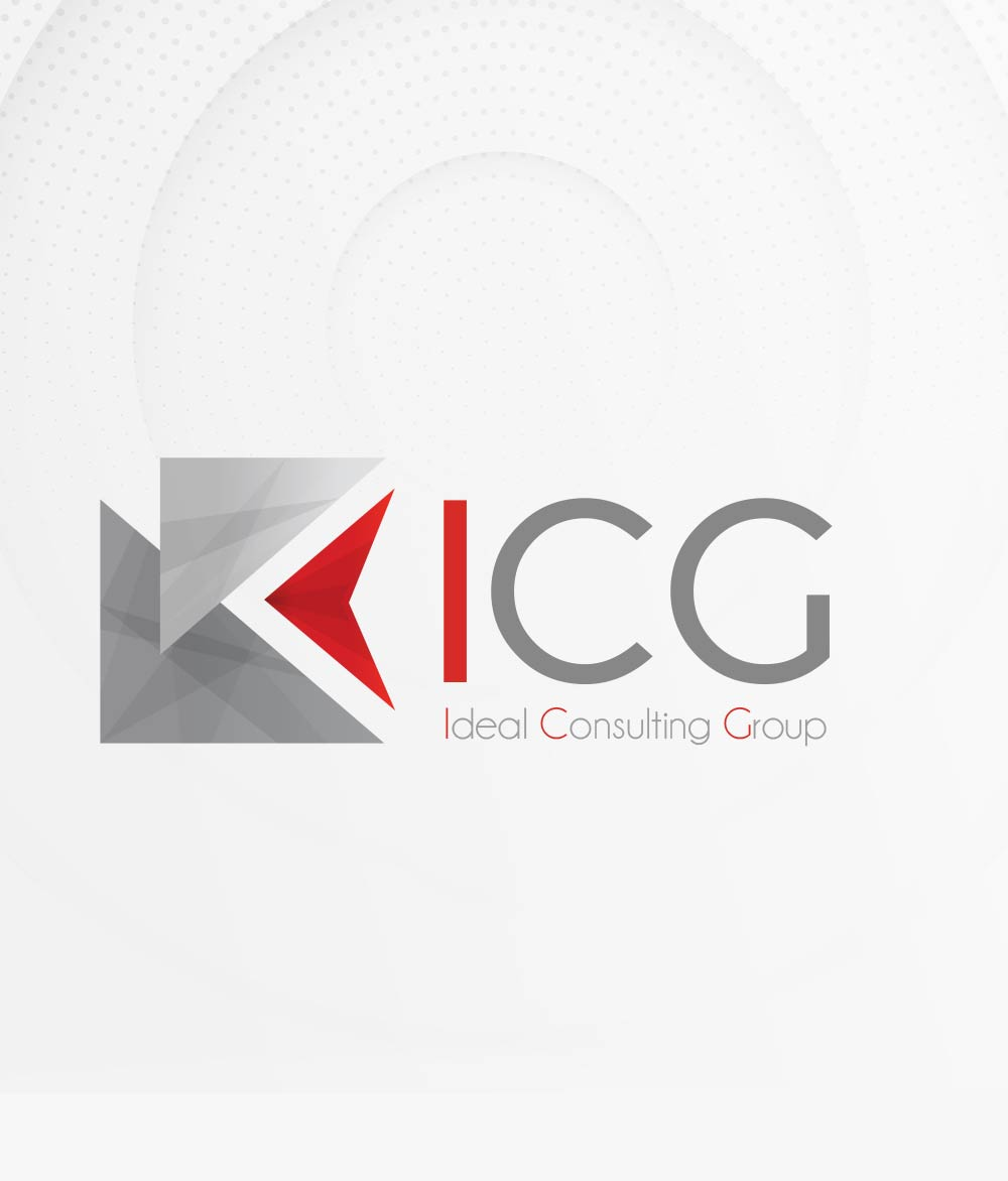 ICG – Consulting